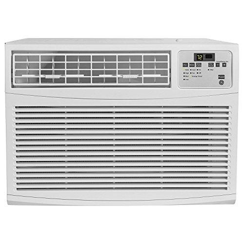 GE 11,600 BTU Energy Star Room Air Conditioner - 115 Volt price