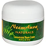 Neem Aura Cream with Aloe