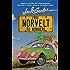 From Norvelt to Nowhere (Norvelt Series Book 2)