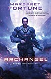 Archangel (Spectre War Book 2)