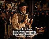 Terry Pratchett's Hogfather Discworld Calendar 2007: n/a: Discworld Calendar (Gollancz S.F.)