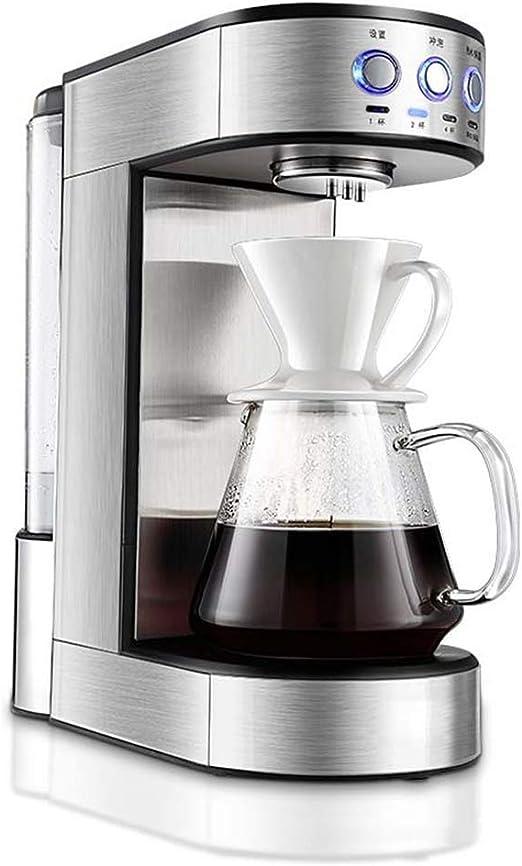 SMX Servir Sola Taza de café, café con Leche y Capuchino ...