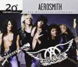 The Best of Aerosmith: 20th Century Masters - The Millennium Collection