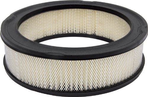 Moroso 97510 8 1/2 Repl.Air Filtr (Elem Air)