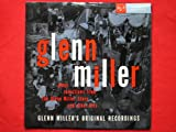 Miller, Glenn Plays Selections From The Glenn Miller Story And Other Hits LP RCA RD27068 EX/EX 1967