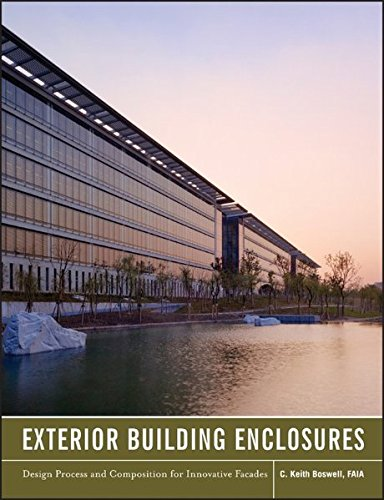 exterior-building-enclosures-design-process-and-composition-for-innovative-facades