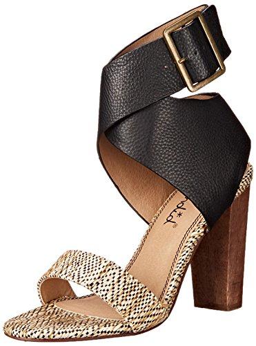 66ec58d69387 80%OFF Splendid Women s SPL-Jayla Dress Sandal - barteronly.com