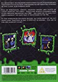 Goosebumps-The Complete Collection