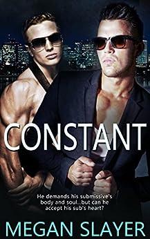 Constant by [Slayer, Megan]