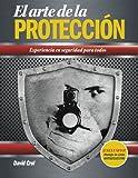 El Arte de la Proteccion, David Crol, 1463366795