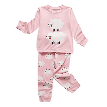 Amazon.com  Tronet Kids Clothes ae6be6bee