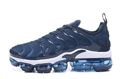 9574d59f16 maxyed Men's Air Vapormax Plus TN Running Shoe Basketball Shoes (9.5 M US  Men,