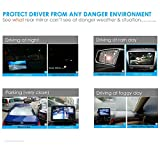 3 Car Camera Video Input, Airysee VSA20