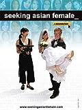 Buy Asian Ginseng Movie