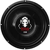 "BOSS P10SVC Audio Systems 1200 Watt 10"" 4 Ohm Subwoofer"