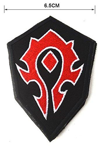 world of warcraft patch - 2