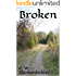 Broken (Bellwood Family Series Book 1)