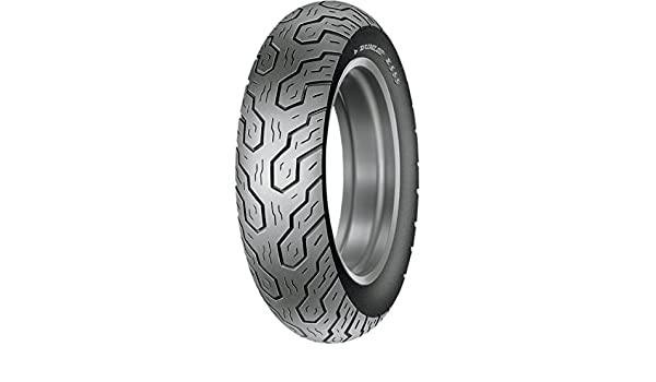 amazoncom dunlop k555 rear tire automotive