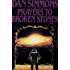 Prayers to Broken Stones: Stories