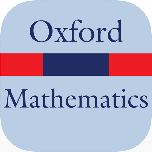 The Concise Oxford Dictionary of Mathematics: Amazon.es