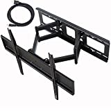 VideoSecu TV Wall Mount for LG 49""