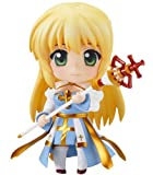 Ragnarok Online Nendoroid Archbishop PVC Figure by Good Smile