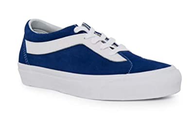 49de55c1d1 Vans Unisex Era (C L) (9.5 M US Women   8 M US Men