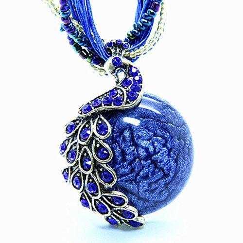 tirio-bohemia-vintage-national-style-cats-eye-stone-peacock-necklaceblue