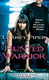 Hunted Warrior (The Dragon Kings)