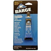 Barge Original All Purpose Cement 2oz Tube Adhesive