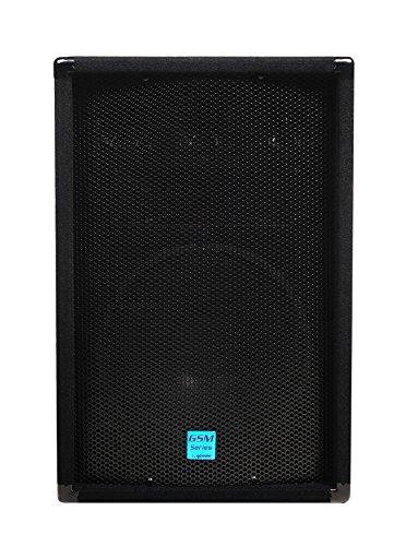gemini-gsm-series-gsm-1260-professional-audio-12-inch-woofer-dj-passive-loudspeaker-10-x-4-horn-with