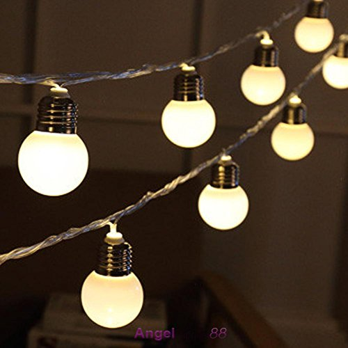 Kmart Blue Led Christmas Lights - 9