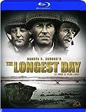 The Longest Day [Blu-ray] (Bilingual)