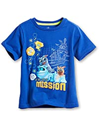 Amazon Com Disney Tops Tees Clothing Clothing Shoes Jewelry