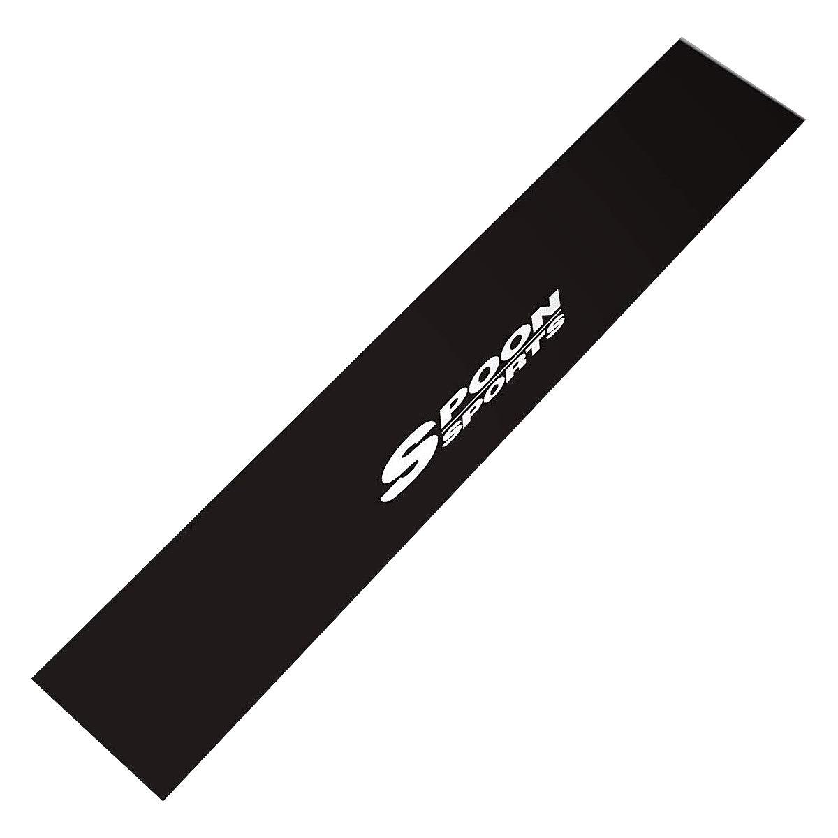 TRD Sports M1-Black Demupai Decal TRD Sports M Stickers