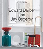 The Design Work of Edward Barber and Jay Osgerby, Jay Osgerby, 0847835405