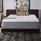 Linenspa® Sleep Innovations King Size Mattresses - Best Reviews Guide