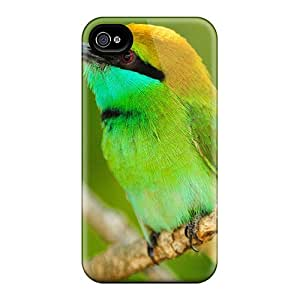 Iphone 6 Cases Covers With Shock Absorbent Protective ACN46988ofcC Cases