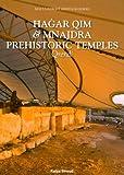 Hagar Qim and Mnajdra: Prehistoric Temples, Qrendi (Insight Heritage Guides)