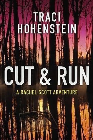 book cover of Cut & Run