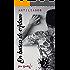 En busca de Adam. (Slow Death nº 1) (Spanish Edition)