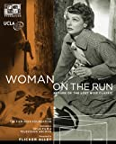 Woman on the Run (Newly Restored) [Blu-ray/DVD]