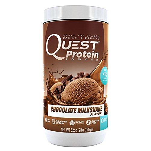 quest-nutrition-protein-powder-chocolate-milkshake-23g-protein-84-p-cals-0g-sugar-2g-net-carbs-low-c
