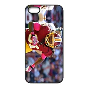 COOL CASE fashionable American football star customize for Iphone 4 Iphone 4S SF11198257