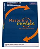 Physics for Scientists and Engineers, Knight, Randall D., 0321683528