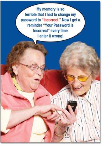 9912Z Incorrect Password Birthday NobleWorks