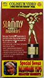 WWF: Slammy Awards 1996 [VHS]
