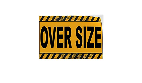 27inx18in Set of 5 Decal Sticker Multiple Sizes Help Wanted Yellow Black1 Business Help Wanted Outdoor Store Sign Yellow