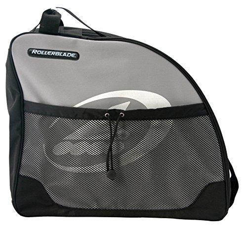 Rollerblade Inline Skate Bag, Grey ()