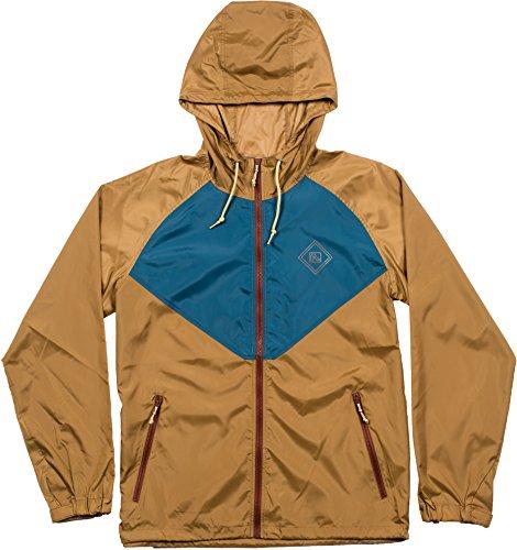 flylow-maclean-windbreaker-jacket-mens-maize-medium